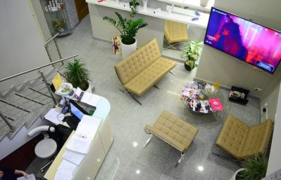 Clinic2-700-450