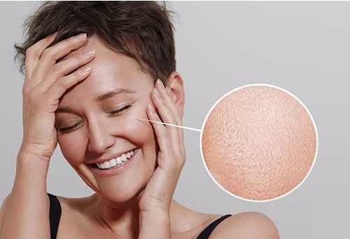 Криомассаж, как способ лечения проблемной кожи