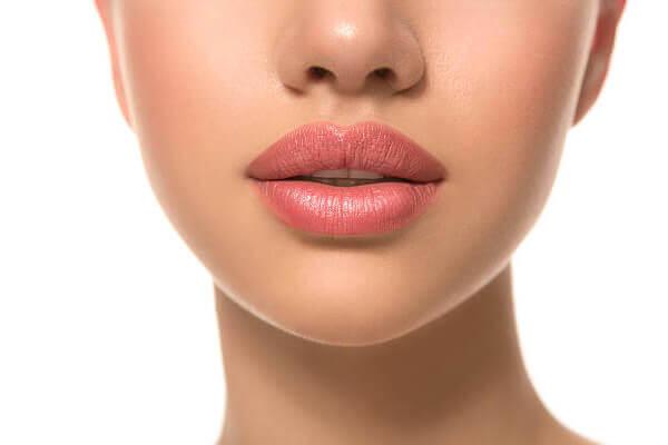 Увеличение губ - последствия